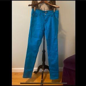 Blue Jeans/Pants